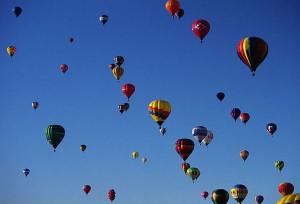 052  b  3-Ballon--Kopie