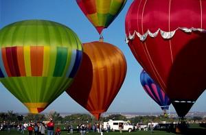 053  b 16 Ballon-after