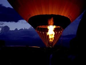 059  b -Ballon-Kopie-after