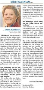 3 Fragen Roderburg A-1-15914466-1