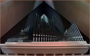 042            1.1. - 16.25 Uhr Orgel - Kopie