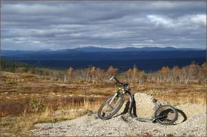 01  Fahrrad  PICT0063