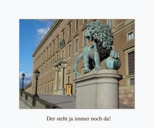 015-Stockholm-SchloßcDSC026 Kopie